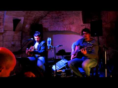 Freezap live@XXL Ostuni- Another Brick In The Wall
