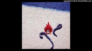 Massive Attack Massive Attack EP