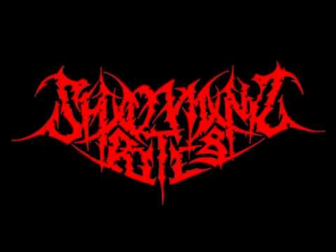 SHAMANIC RITES : Darkness is Silence (Melodic Black Metal from Malaysia)