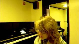 Fairytales - Original Song female singer/songwriter
