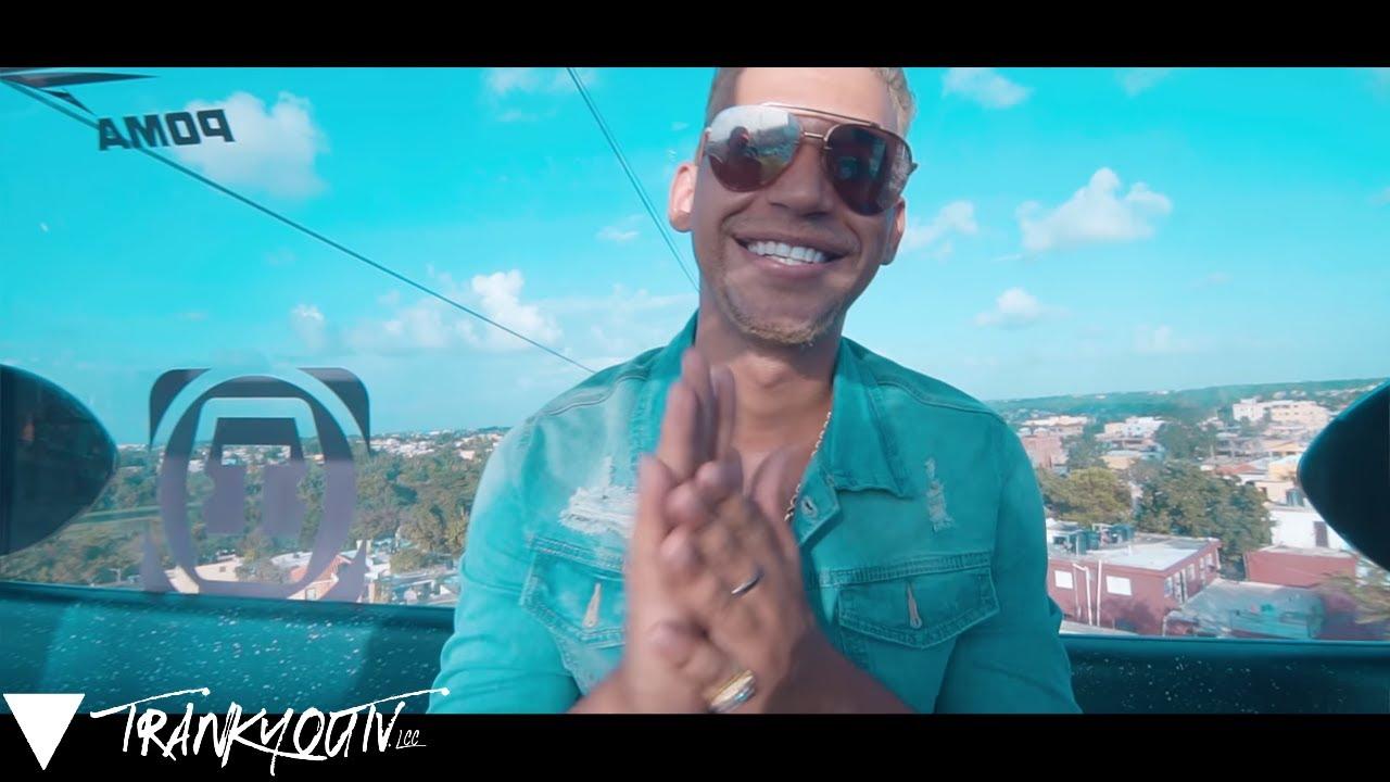 Poeta Callejero - Yes (Video Oficial)