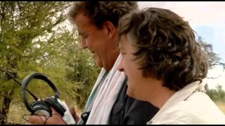 Top Gear Sad Sad Situation