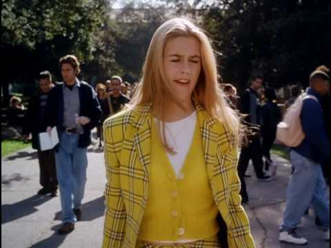 Everything we know about the Clueless remake so far | Metro US