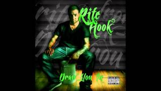 Rite Hook - Come Tomorrow