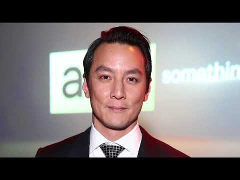 5 UNDERRATED ASIAN AMERICAN ACTORS IN HOLLYWOOD