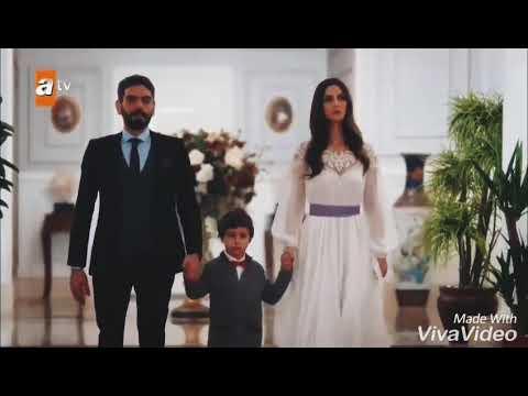 Nefes & Tahir Gel Gelinim