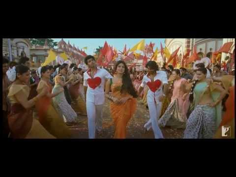 Tune Mari Entry - Gunday - Priyanka Chopra, Ranveer, Arjun