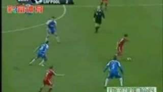 Liverpool-Wigan Thumbnail