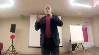 Дайте людям пройти их УРОК! Сергей Борисенко Аврора