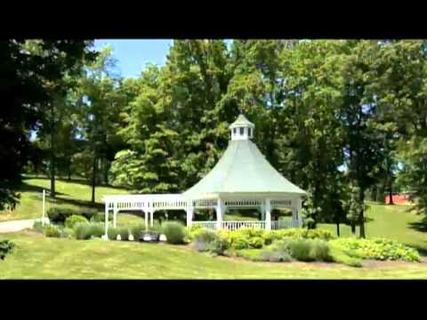 Whitestone Weddings Kingston TN Watts Bar Lake Near Knoxvillemp4