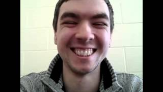 VINE VIDEO | BORED IN CLASS!!