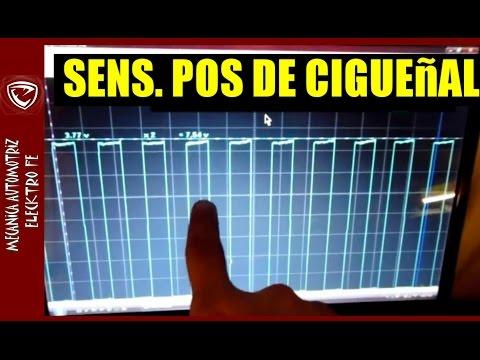 Inglés Americano - Lección 1 - Pronunciación (1ra. Parte) de YouTube · Duração:  22 minutos 18 segundos