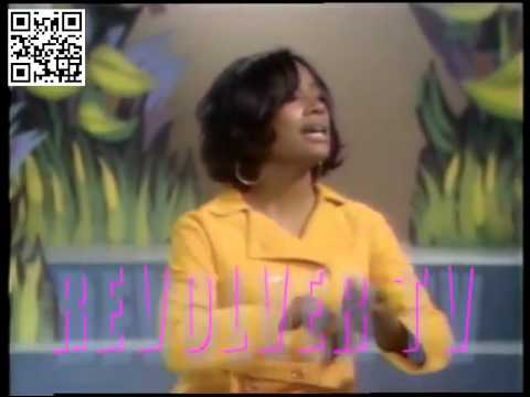 Brenda Holloway - You've Made Me So Very Happy (1967)