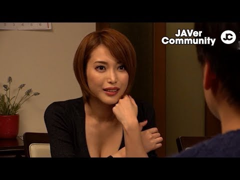Relaxing Japanese Movie Part 2 - Beautiful Sister-in-law | JAVer Community