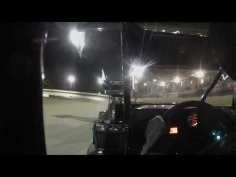 championship night at highland speedway 9:10:16
