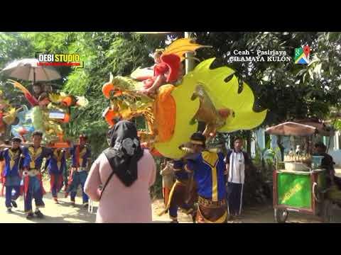 Mekar Budaya Om Dayat Bp H Ridwan Ceah DEBI STUDIO1 1