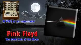 Baixar PINK FLOYD  The Dark Side of the Moon