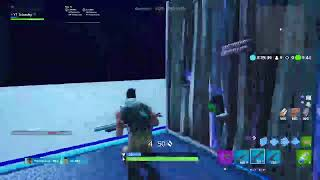 Fortnite Live| ZONE WARS| Creator Code:YOUTUBE_SCHWIFTY!!!