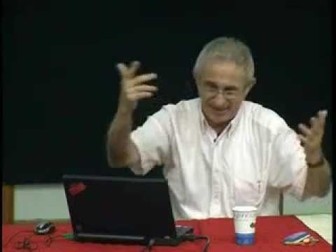 אריה זריצקי: כל האמת על רצח רבין. לא יגאל עמיר הוא הרוצח