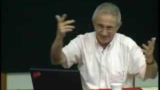אריה זריצקי כל האמת על רצח רבין לא יגאל עמיר הוא הרוצח