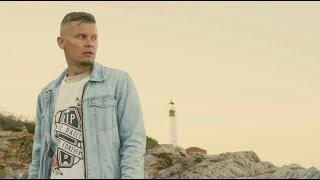 Dillon Chase - Black Holes Music Video