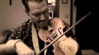 Adagio Lamentoso (J.F. Archer, Baroque Violin)