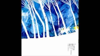 トロイカ/西六郷少年合唱団〔朝日ソノラマ版〕
