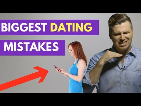online social dating sites