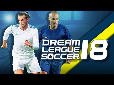 Dream League Soccer 2018 All Songs