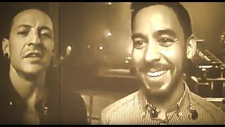 Linkin Park - One More Light (Bobina Remix) [Video HD]