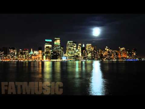 Upper West Music - West Side Story