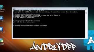 Video Instalar adb y fastboot download MP3, 3GP, MP4, WEBM, AVI, FLV Agustus 2018