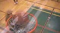 2007-2008 HVCC Men's Basketball Team Highlight