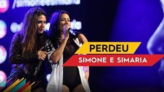 Baixar Perdeu - Simone & Simaria - Villa Mix Brasília 2017 ( Ao Vivo )