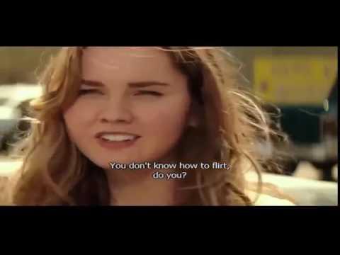 The Best Of Me 2014 James Marsden, Michelle Monaghan, Luke Bracey  New family Movies