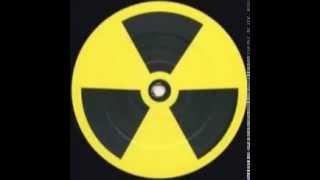 "DJ Virus - ""Slammin"