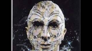 Marc Almond / Moonbathe Skin (Original Demo)