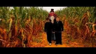 MYNE OWNE - Becky Sinn - OFFICIAL MUSIC VIDEO