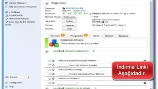 Driver Pack Solution 13 Lite Full Download Link