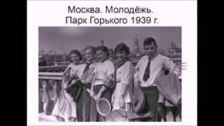 22 июня  Памяти погибших в Великой Отечественной войне Мой фильм