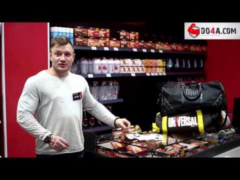 Скобяная лавка Decupe Фурнитура для шкатулок и товары для