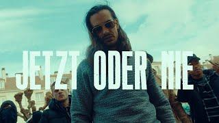 Haze – JETZT ODER NIE (prod. by Dannemann)