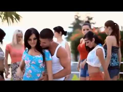 Hareketli Fenaa Şarkı 2014 - ( Deli Gönlüm )