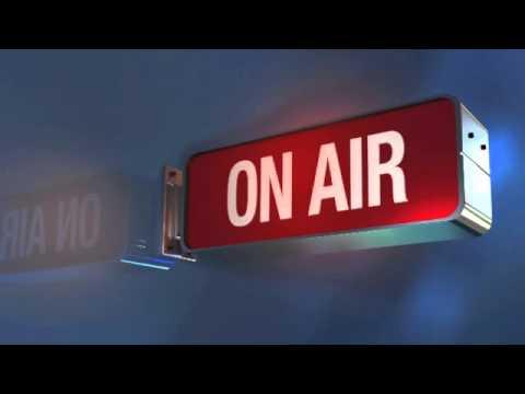 ProEnglish Executive Director Robert Vandervoort on South Carolina Radio