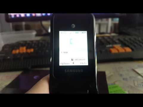 Samsung a157 unlock ok , A157 At&t unlock ok