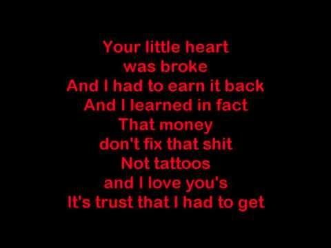 Yelawolf - Tennessee Love [HQ & Lyrics]