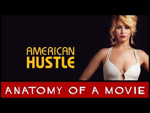 American Hustle   Anatomy Of A Movie