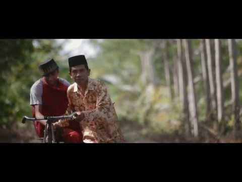 filem SARJANA KAMPONG (TEBAS-SAMBAS)