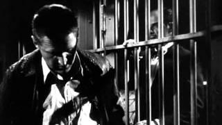 The Asphalt Jungle (1950) Trailer