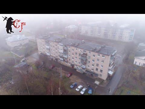 2 комн. квартира в г. Комсомольск  Ивановской области